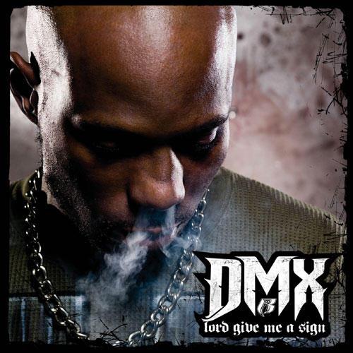 dmx wallpaper. DMX - Aint No Sunshine